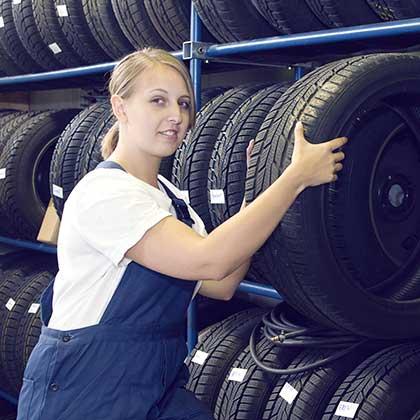 Service Servicedienstleistungen Die Thiel Gruppe