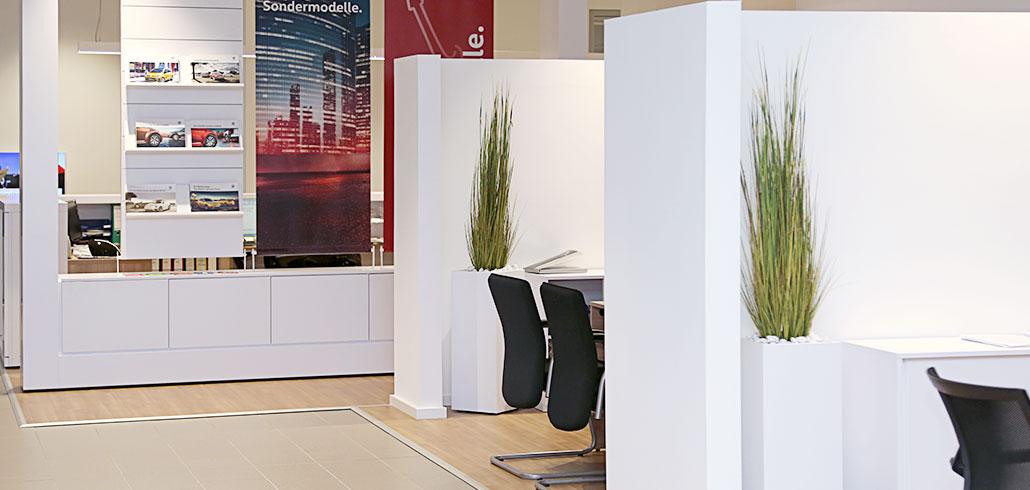 standorte bad driburg kontakt die thiel gruppe. Black Bedroom Furniture Sets. Home Design Ideas